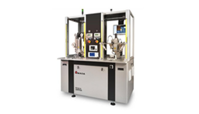 Welding System Solutions