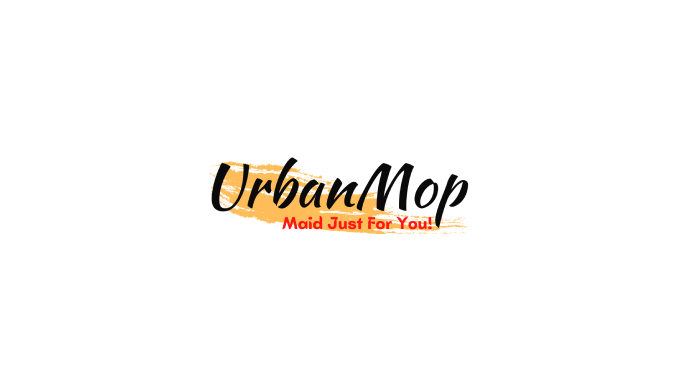 UrbanMop is a part of Urban Service LLC, which started with a vision to provide best home services t...