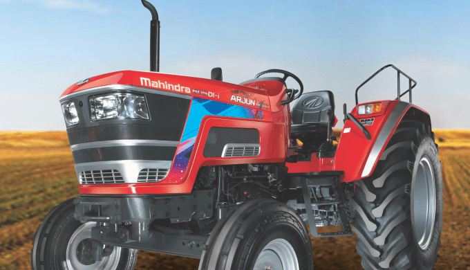 Tractors Brands In India Tractors in India are an influential industry and a big contributor to its ...