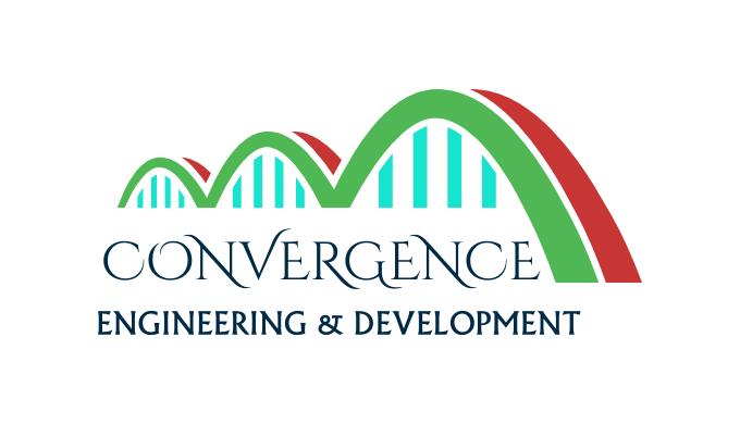 Convergence engineering & Development est une société multinationale multi secteurs et domaines à sa...