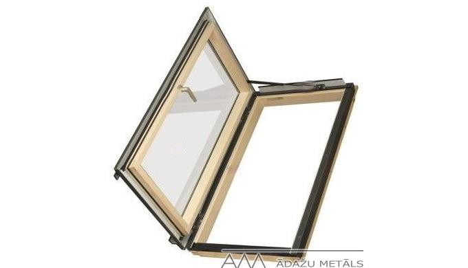 Lūka ar stiklu