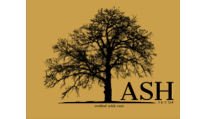 Ash Installations & Construction Ltd are a domestic construction company specialising in all home im...