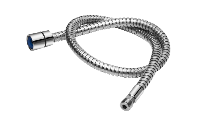 AFOL008 Shower hose
