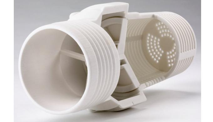 Spécialisés dans la technique de fabrication additive ou impression 3D, nous réalisons l'impression ...