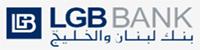 LGB BANK S.A.L
