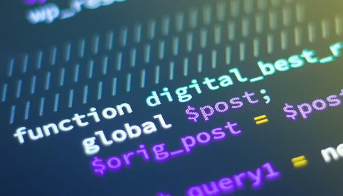 Votre agence effectue la maintenance de vos applications informatiques ainsi que vos sites internet ...