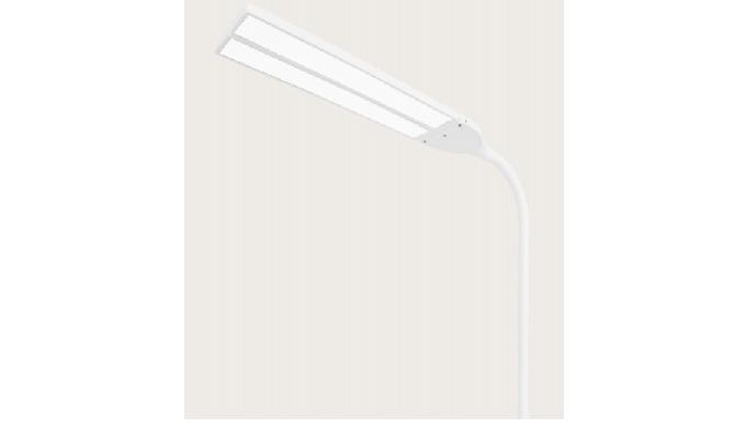 LS02_LED DESK LAMP