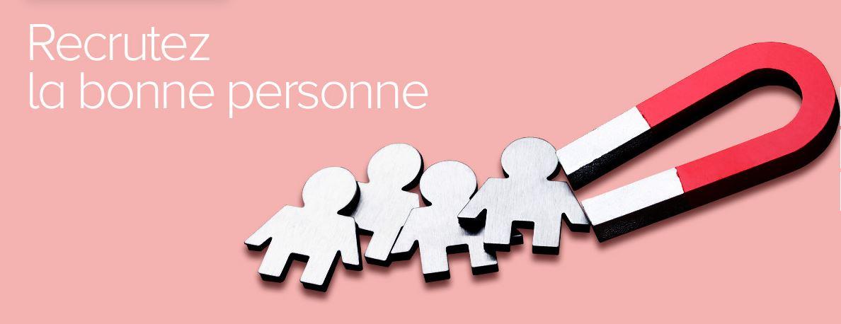 Essentiels est votre agence d'emploi à Bron. Nous aidons des candidats à trouver un emploi, et les e...