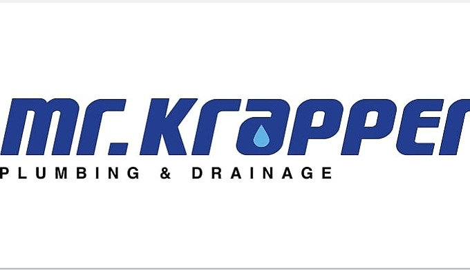 Our small friendly team has over 20 years' experience in the plumbing and drainage industry. Whether...