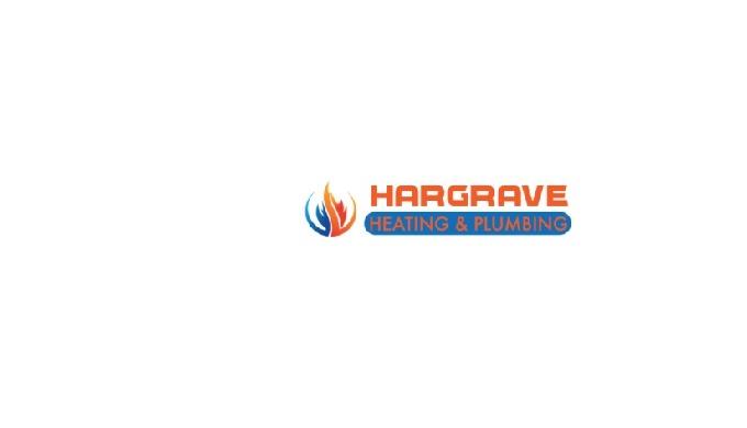 Hargrave Heating & Plumbing Gateshead - Boiler Installation and Repairs. Gas Safe certified engineer...