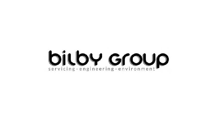 The Bilby Group is a nationwide hospitality based facilities management company. Providing technical...