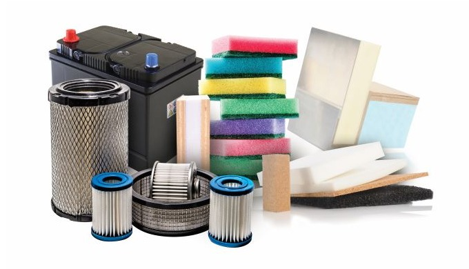 Stobicoll®   Industrial Adhesives & Sealants