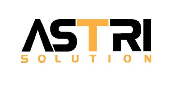 ASTRI Solution propose des solutions d'air comprimé fiables et innovantes de marque SULLAIR