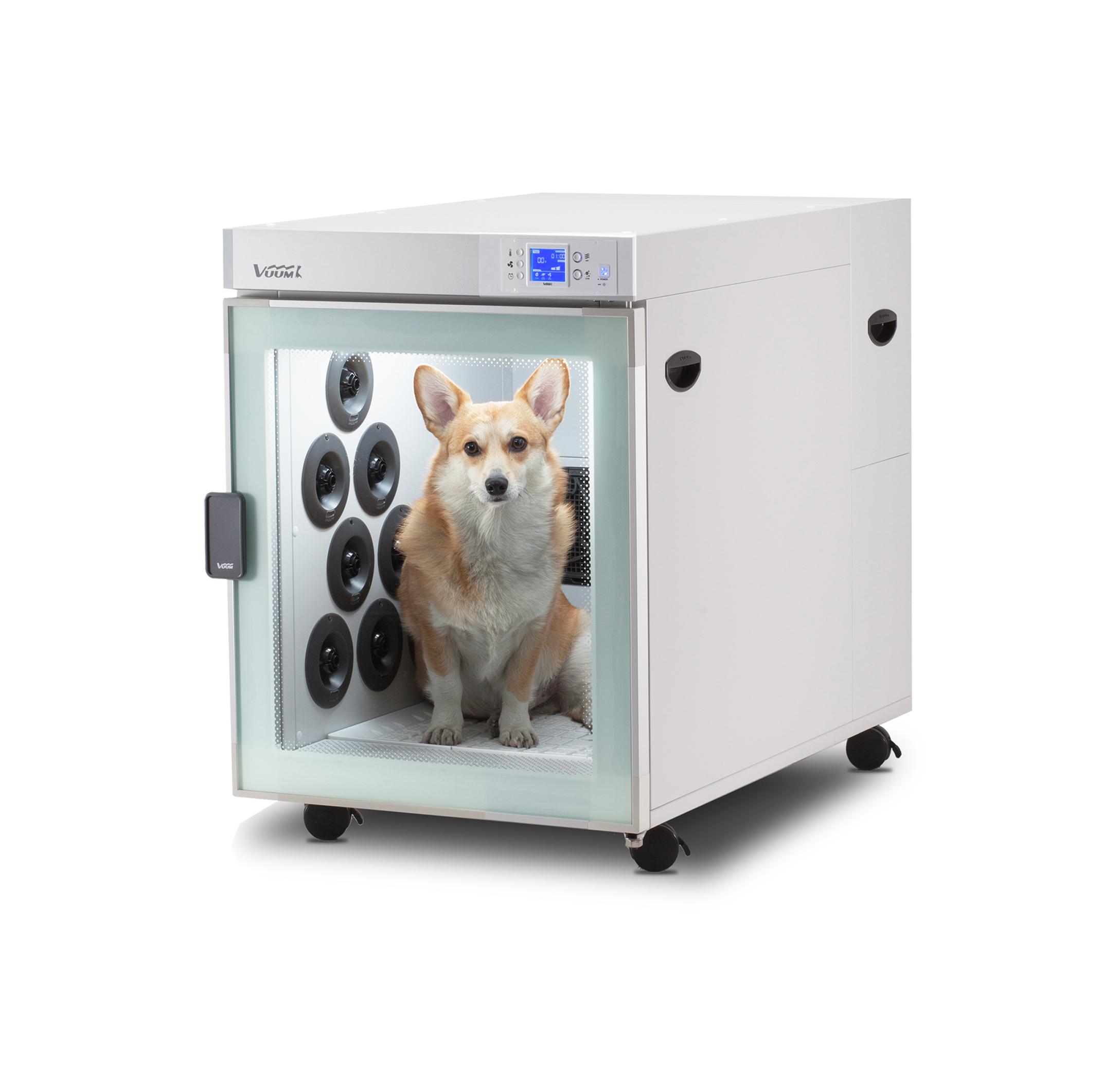 Pet Care Room-K300