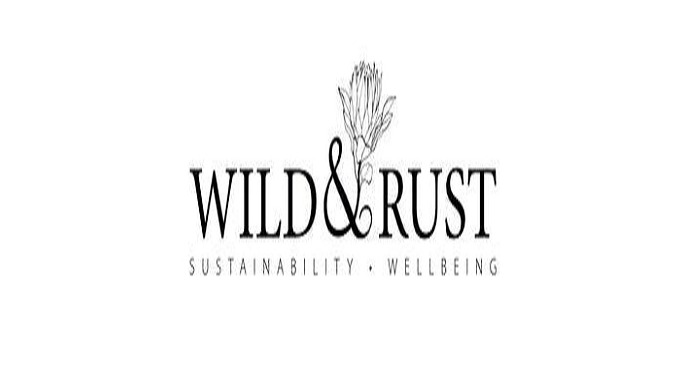 Sustainable homeware and organic wellbeing store in Henley-on-Thames, Oxfordshire.