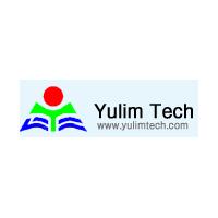 YULIM TECH