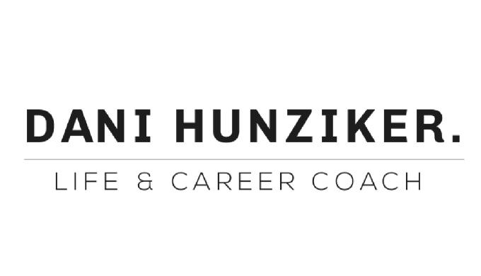 In meiner Arbeit als Life Coach helfe ich Menschen ihre Träume und Visionen zu finden und gemeinsam ...