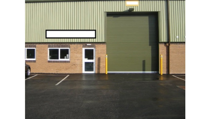Welcome to the Weston Centre Business Hub, Crewe, where all your business space requirements can be ...