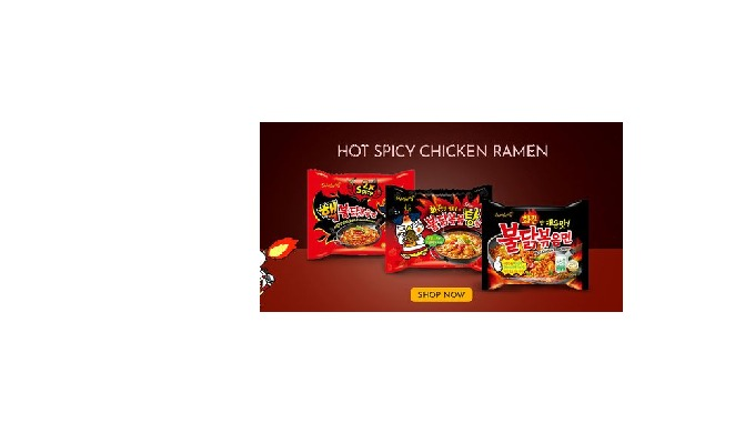 YOPOKKI is a Topokki brand that can be put away long-term at room temperature. YOPOKKI can be deligh...