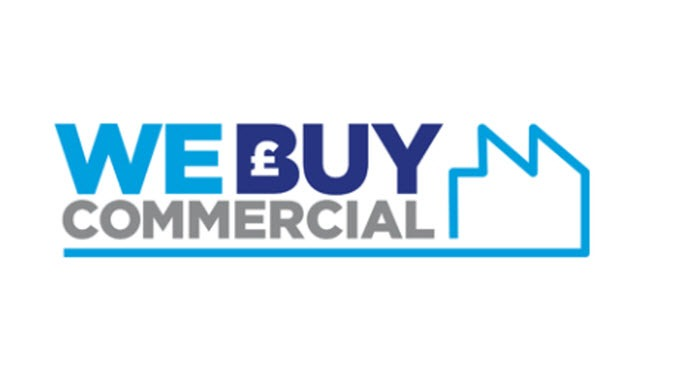 Commercial Property Investors.