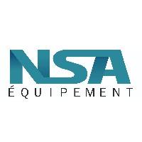 NSA Equipements,Sarl
