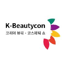 K-Beautycon