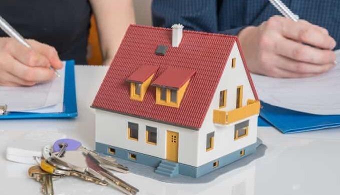Votre avocat à Calais vous conseille et vous accompagne dans vos procédures de divorce ou droit de g...