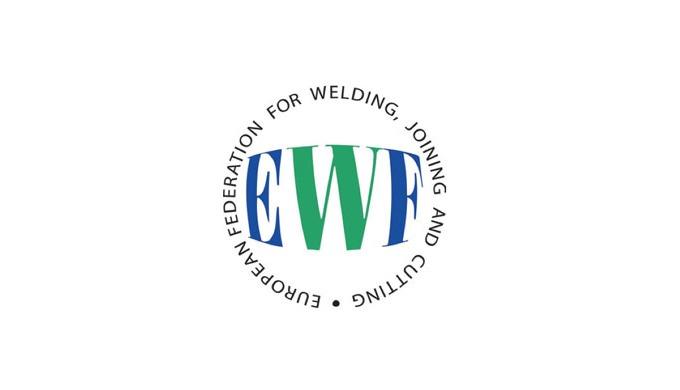 KURSY EWF PRO ROK 2020