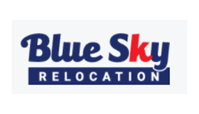 BlueSky is Full service relocation company based in Aylesbury offering residential and commercial mo...