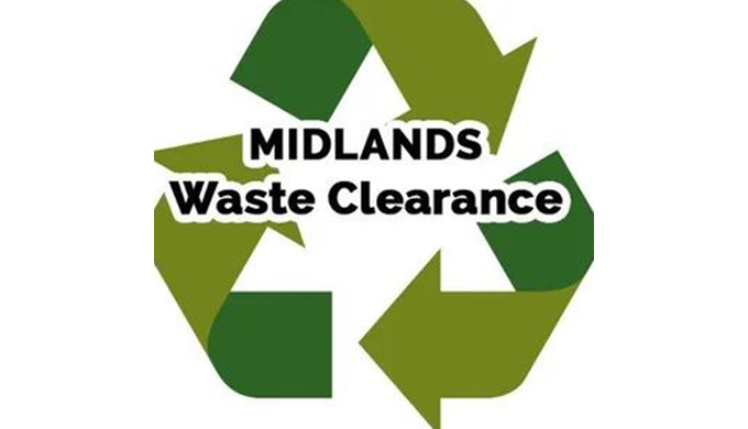 Midlands Waste Clearance Nottingham will provide you with the best solutions for your clearance need...