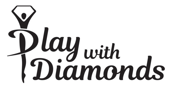 Play With Diamonds was founded with the singular aim of availing to the world beautiful and high-qua...