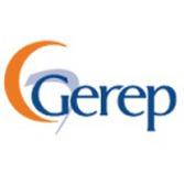 GROUPE EUROPEEN RETRAITE PREVOYANCE, GEREP (Finassur)