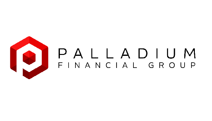 Palladium Financial Group performs financial operations for every size of business in Australia. Our...