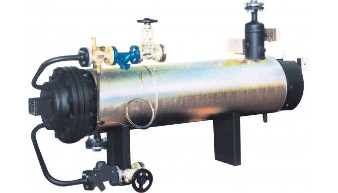 - Für die Vorwärmung von zähflüssigen Brennstoffen - Für alle Bosch Kesselsysteme mit Ölfeuerung und...