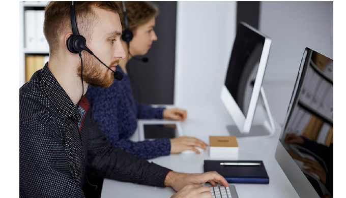 Our Senior Consultants can make this happen immediately by facilitating your customer support outsou...