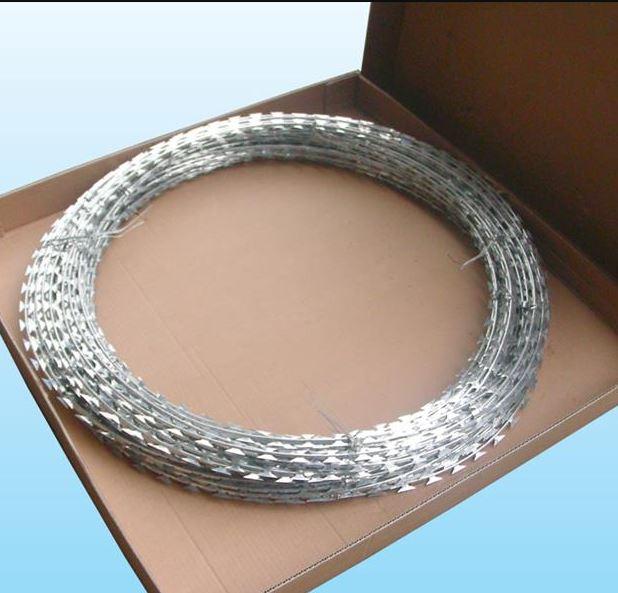 FERRO BULLONI, leader dans la conception et la fabrication de clôtures métalliques, vous présente un...