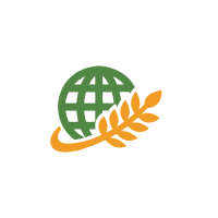 AGROFORCE LLC