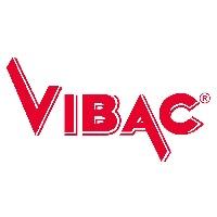 VIBAC S.P.A.