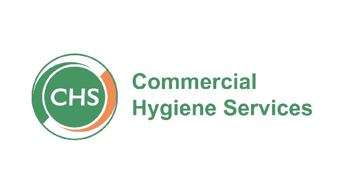 Ireland's leading independent retailer of commercial cleaning products & supplies. No matter what in...