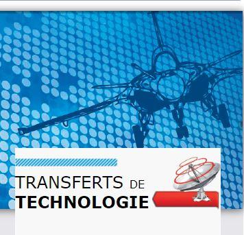 Transferts de technologie KL2B