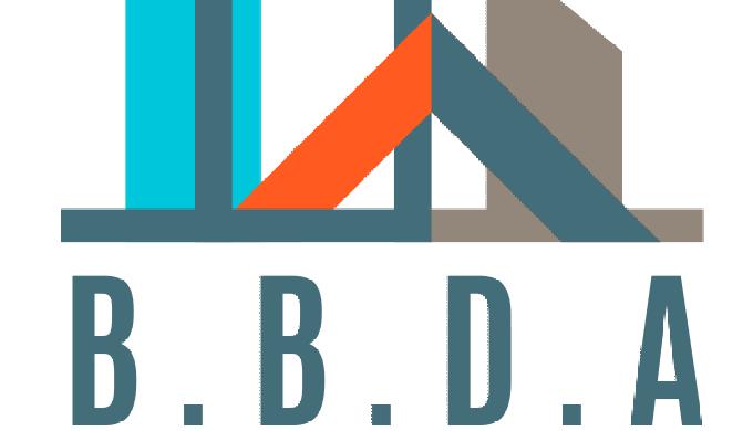 Electricité : BBDA est spécialisé en travaux de mise aux normes électriques. Notre équipe d'électric...