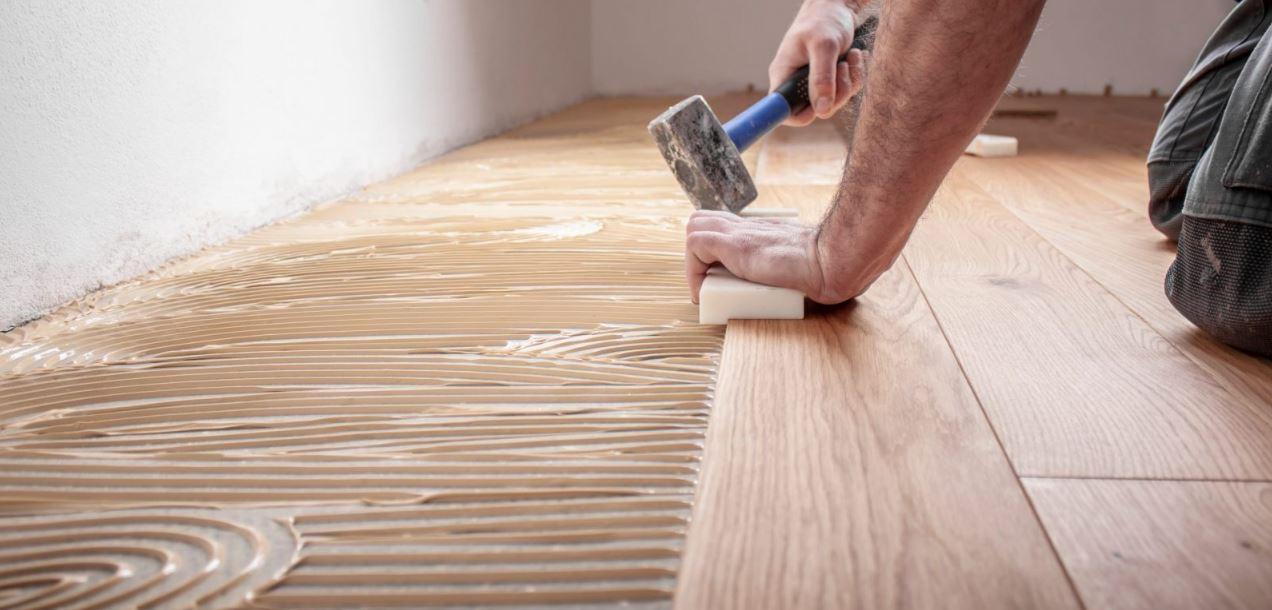 DECO PLUS, spécialiste dans la rénovation et la décoration, vous propose le revêtement de sols. Nous...