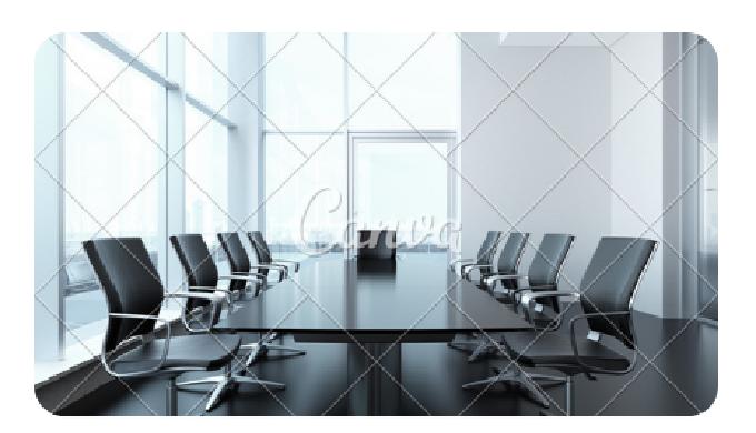 TRANSCRIPTION de réunions ou de procès-verbaux: synthèse et compte-rendu