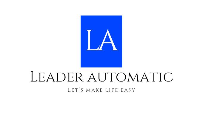 Nous somme une société spécialises dans le domaine des portes automatique et rideaux métallique nous...