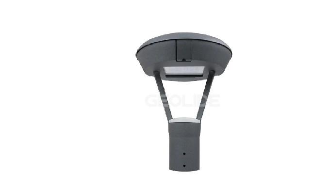 Model:GLD-GL104 Light Source:Integral LED Module Power:40W/60W/100W/120W150W Led Chips:SMD3030 48pcs...