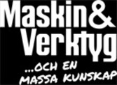 Uppsala Maskin & Verktyg AB