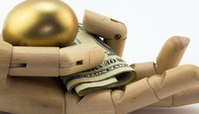 Де вигідно та безпечно взяти гроші на свята під чесні %?