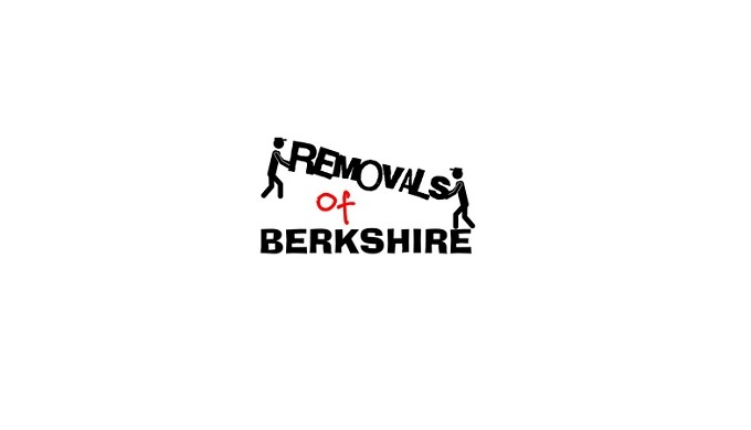 Planning a house moving around or from Reading, Berkshire? Removals of Berkshire can offer you compe...