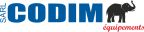 Comptoir de Distribution de la Mitidja,Sarl, CODIM
