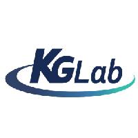KG Lab Co., Ltd.